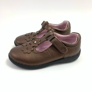 Stride Rite Abigail Mary Janes